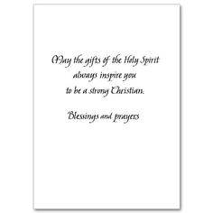 1000 images about confirmation on pinterest bible verses baptisms