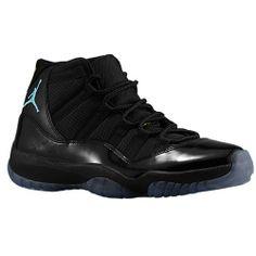 buy popular 28c8d fca50 Jordan Retro 11 - Men s at Foot Locker