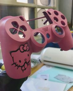 91 Best ps4 controller custom images in 2019