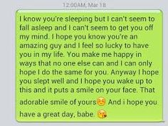 Good Morning Texts O2l Imagines And Diffe Sweet Ways To Say