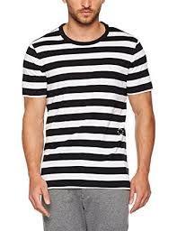 ca4d5f99f60490 Marc O Polo CAMPUS 763219451198, T-Shirt Homme  Amazon.fr  Vêtements et  accessoires