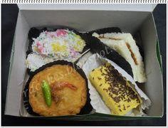 40 Ide Snack Box Di 2021 Makanan Cemilan Resep