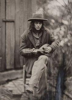 Cold,#film,#jack,JackWhite,Mountain,#Music,#white,#white stripes,Whitestripes #Jack #White / Cold Mountain #music #film #JackWhite #WhiteStripes… - http://sound.saar.city/?p=45643