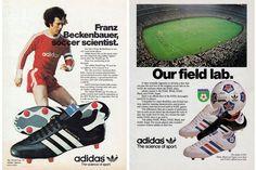 1979_adidas_soccer.jpg (960×640)
