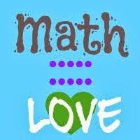 Math = Love: Free Downloads