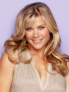 alison sweeney diet tips Alison Sweeney, Diet Plans To Lose Weight, Reduce Weight, How To Lose Weight Fast, Healthy Carbs, Metabolic Diet, Ketogenic Diet, Weights For Women, Good Healthy Recipes