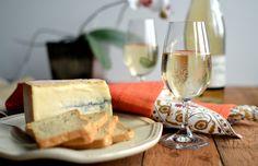 Accord cidre et fromage de la Montérégie