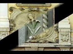 Fotos de: Italia - Padua - Bajos Relieves