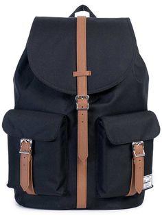 11ad8236331 Herschel Dawson Backpack im Blue Tomato Online Shop schnell und einfach  bestellen. Die Herschel Dawson