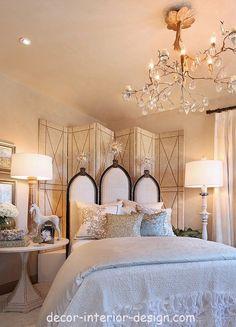 home decor interior design decoration image picture photo bedroom http://www.decor-interior-design.com/bedroom/bedroom-interior-design-48/
