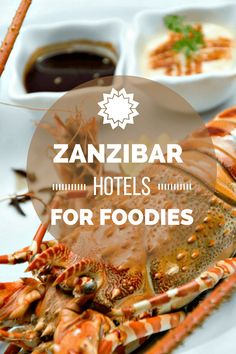 Foodie Travel 125115695883083869 - Zanzibar: 5 of the Best Resort Hotels for Foodies Source by endlessdistances Best Resorts, Hotels And Resorts, Zanzibar Hotels, Beste Hotels, Best Places To Eat, Africa Travel, International Recipes, Foodie Travel, The Best