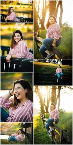 plus size fotografie stellt senior The post Plus Size Photography Poses Senior Plus Size Fotografie Stellt Senior appeared first on DIY Projects. Plus Size Photography, Senior Girl Photography, Portrait Photography Poses, Photography Poses Women, Photography Reflector, Grunge Photography, Funny Photography, Urban Photography, Children Photography