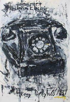 antoliano vela pintura proyectoav arte contemporaneo   Portfolio