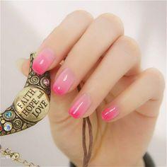Perfect Summer UV Gel Nail Polish Temperature Color Change Gel LED UV Soak off Gel Lacquer 8ml Long Lasting Nail Gel