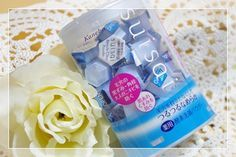 50 Medicines and Beauty Products from Drug Stores in Japan Picked by Japanese Pharmacists   tsunagu Japan - Part 3
