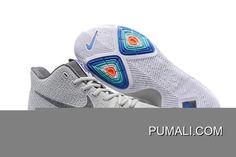 https://www.pumali.com/nike-kyrie-3-wolf-grey-volt-white-pe-mens-basketball-shoes-super-deals.html NIKE KYRIE 3 WOLF GREY/VOLT – WHITE PE MEN'S BASKETBALL SHOES SUPER DEALS : $95.99