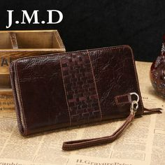 fce78405bc51 D 2017 New Arrival Brand Wallet Real Cowhide Leather Stylish Female Wallets  Clutch Bags Purses For Women Hand Bag 8028
