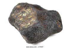 fragment-of-the-chelyabinsk-meteorite-fallen-15-february-2013-isolated-j17kw7.jpg (640×447)