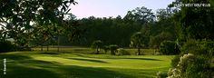 Dunes West Golf Club à Charleston - Gendron Golf