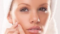 Skin acne home remedies For skin acne types.skin acne scars is hunting millions.dry skin acne while using the remedies for skin acne.skin acne tips in urdu methods to remove the acne Home Remedies For Pimples, Acne Remedies, Natural Remedies, Herbal Remedies, Health Remedies, Acne Skin, Acne Scars, Oily Skin, Sensitive Skin