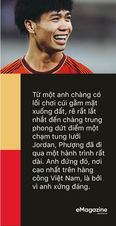 489 Hình Ảnh U23 Vn *-* Đẹp Nhất Trong 2019 | Vietnam, Chin Chin Và Fan Art