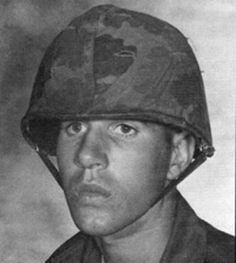 Virtual Vietnam Veterans Wall of Faces | EDDIE R SCHIMMELS | NAVY