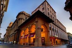 Hard Rock Cafe Florence #firenze #florence