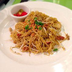 レシピとお料理がひらめくSnapDish - 2件のもぐもぐ - Egg noodles by 해리