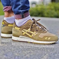 asics gel lyte 1987 france