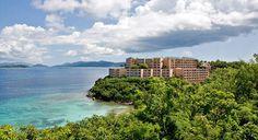 Sugar Bay Virgin Islands