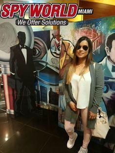 #shopcoralgables #google #pinterest #linkedin #facebook #binoculars #instagram #twitter #florida #coralgables #seo #spycam #spysoftware #spycamera #spycameras #spyshop #spygram #instaspy #spygps #recorders #detective #spysocailmedia #nanycamera #spy #spymiami #hiddencamera #miamiflorida #gpsmiami #shopping #shoponline