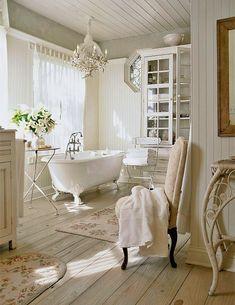 Badezimmer ideen für kleine bäderluxus badezimmer  Pin von njurssk auf badrum | Pinterest | Suche