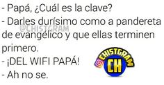SÍGUENOS @CHISTGRAM ACTIVA LAS NOTIFICACIONES!!      #moriderisa #cama #colombia #libro #chistgram #humorlatino #humor #chistetipico #sonrisa #pizza #fun #humorcolombiano #gracioso #latino #jajaja #jaja #risa #tagsforlikesapp #me #smile #follow #chat #tbt #humortv #meme #chiste #papa #hijo #estudiante #universidad