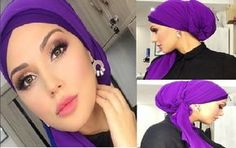 tuto-hijab