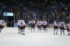 FireAntz Hockey Fayetteville NC