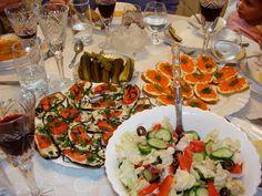 Soviet Food #russia #food #recipe
