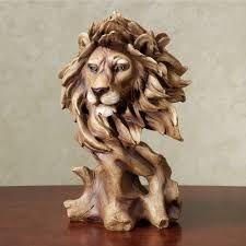 lion sculpture ile ilgili görsel sonucu