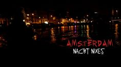 Amsterdam trip through the canals, by night.  Shot with Panasonic GH2 + Nokton Voigtlander 25mm 0.95 & SLR Magic Hyperprime 12mm 1.2  Images and editing by Aurélien Peis http://www.aurelienpeis.com  Music by Le Parasite http://leparasite.bandcamp.com  Boat trip by Captain Joost http://www.facebook.com/BoatingAmsterdam