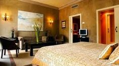 Four Star Hotels | Barcelona City Travel - Barcelona Trip Advisor And Tips - Barcelona Guide