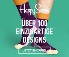 news2.10 Happy Socks, Calm, Artwork, Design, Work Of Art, Design Comics