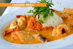 Best Lahaina Dining and Things to Eat | Maui's Best Vacation Guide | Local Wally's Guide to Maui