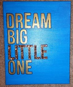 #sorority #craft #diy #dream #little #big #sister