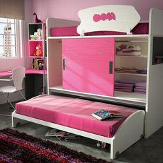 Tienda muebles juveniles en Tarragona | Mobles Bustos | Mobles Bustos