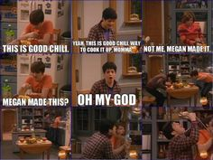 drake and josh quotes tumblr - Google Search