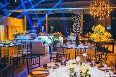 Casamento na Casa Aragon | Thaís + Guilherme | Vestida de Noiva | Blog de Casamento por Fernanda Floret | http://vestidadenoiva.com/casamento-casa-aragon-thais-guilherme/
