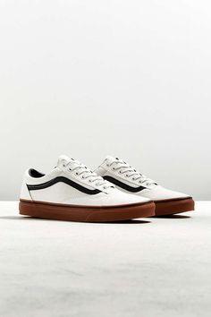 size 40 01b34 095be Zapatillas Vans Hombre, Zapatos Vans, Modelos De Zapatos, Zapatos De Moda,  Tenis