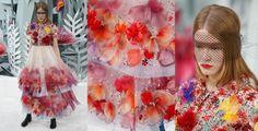 take-me-to-blog-chanel-fashion-show-2015-hollie-may-saker