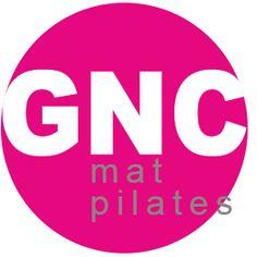 http://gncpilates.com/pilates-mat/