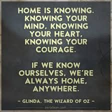 Quote Wizard Inspiration Wizard Of Oz Quotes Dorothy  Google Search  Wizard Of Oz  Wizard . Inspiration