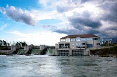Konsequentes Kostenmanagement sichert Energie AG-Ergebnis - http://k.ht/1uY